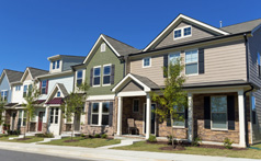Michigan Condominium & Homeowners Association News
