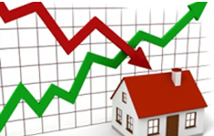 Michigan Mortgage Rates - Mortgage News Daily
